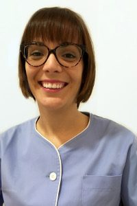 aida-ruiz endodoncia, restauradora