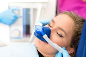 sedacion-consciente-dentista