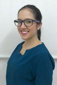 ODONTOPEDIATRÍA y CIRUGÍA AVANZADA – Dra. Casero Díaz